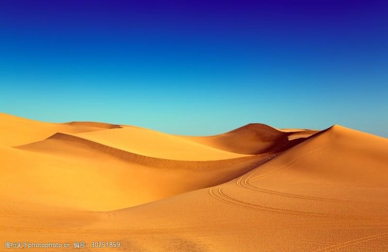 高大的文明图片素材手抄沙丘设计图图片