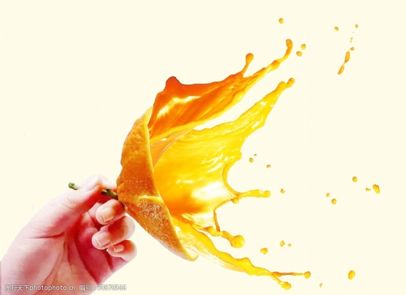 鲜橙海报设计-第12页-图行天下铺头房屋v铺头图片