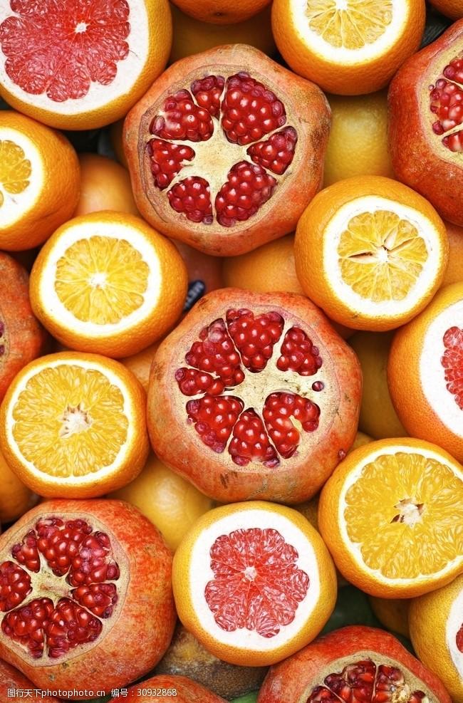 鲜橙海报设计-第12页-图行天下双11主题设计素材图片