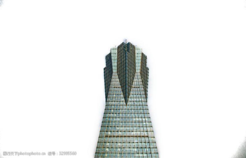 高樓住宅樓寫字樓商務樓