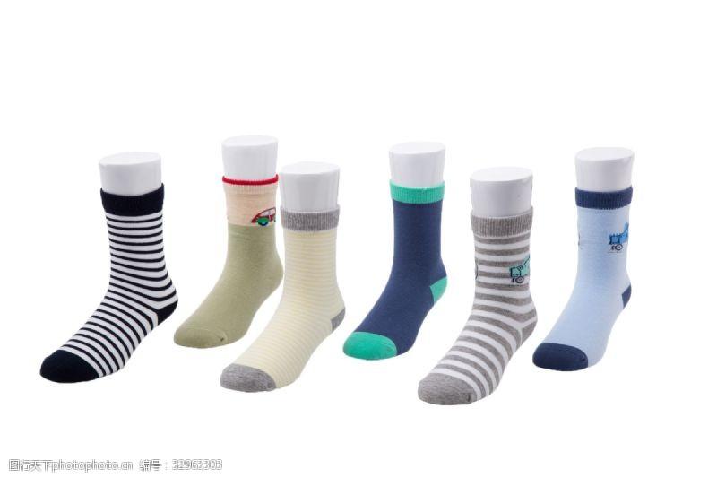 大方潮牌时尚袜子