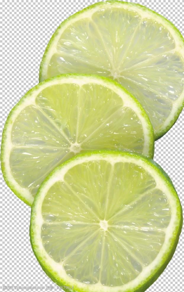 青柠檬设计