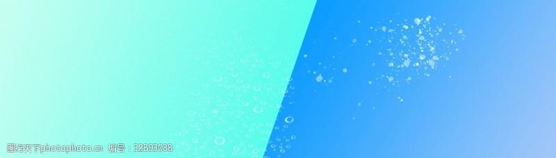 氣泡背景簡約背景