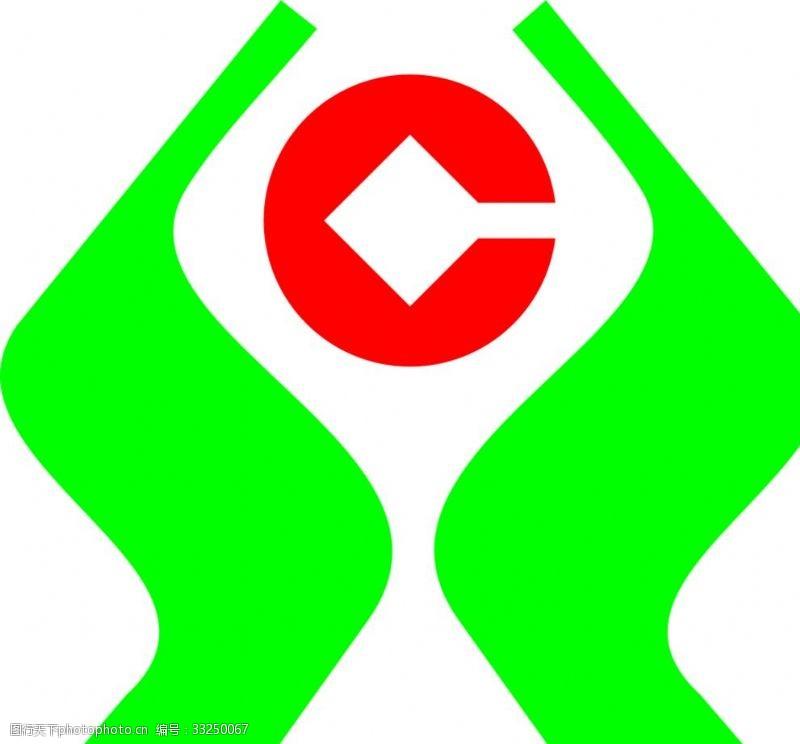 cdr農信銀行LOGO矢量圖CDR