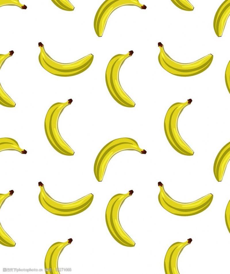 香蕉四方连续