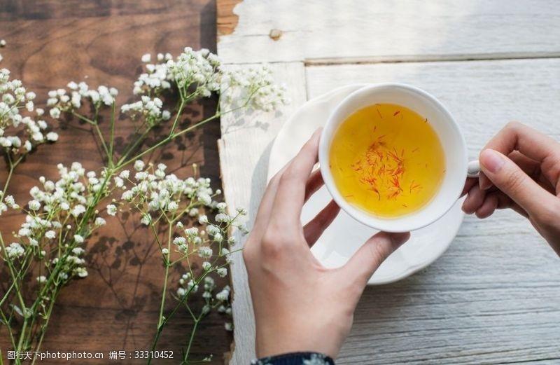 下午茶悠閑時光茶茶葉