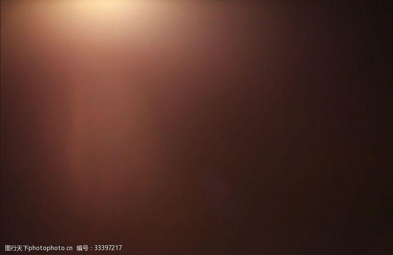 夢幻光暈濾鏡