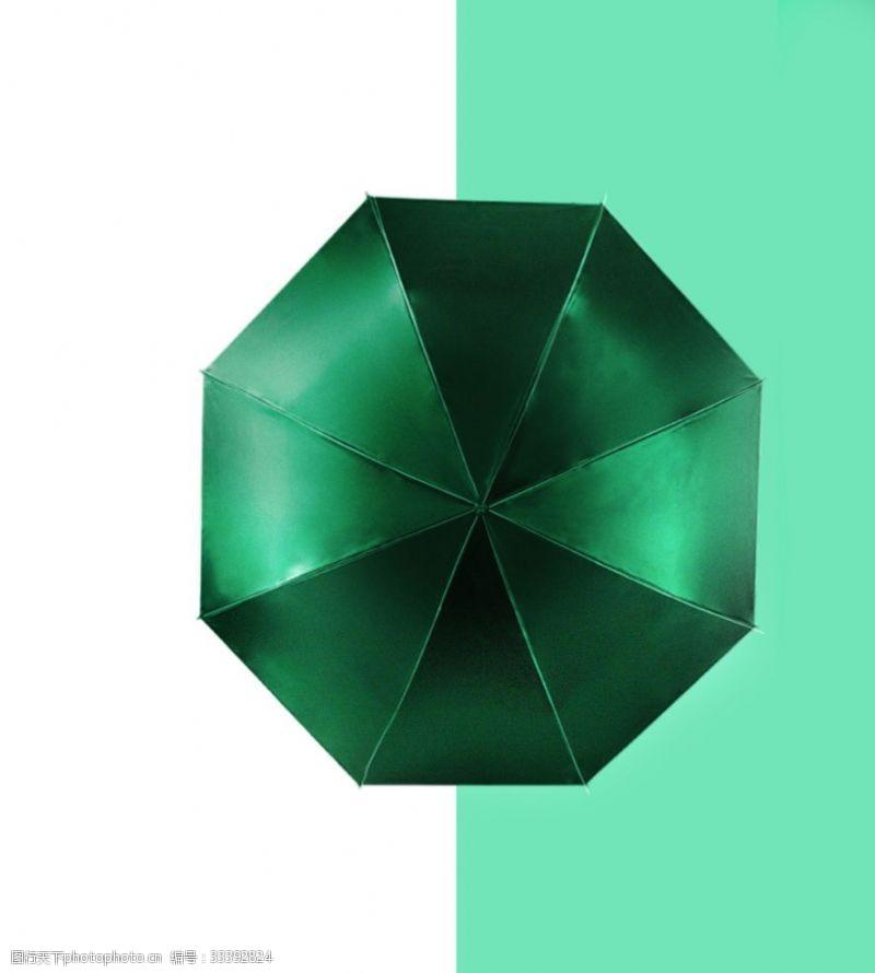 雨傘P圖修復