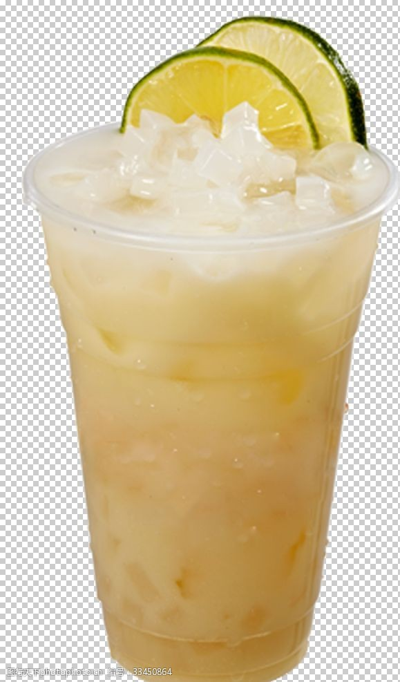 柠檬益菌多
