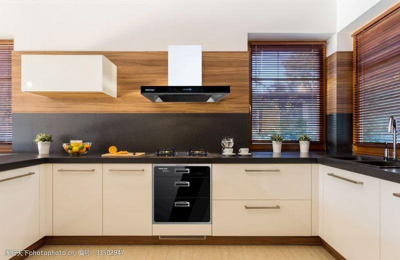 廚房燃氣灶廚房電器燃氣灶廚具灶