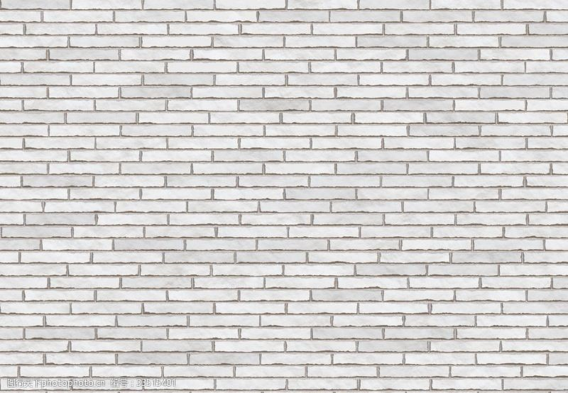 300dpi砖墙