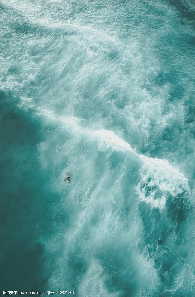 极限冲浪者