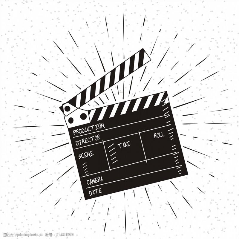 免费电影电影