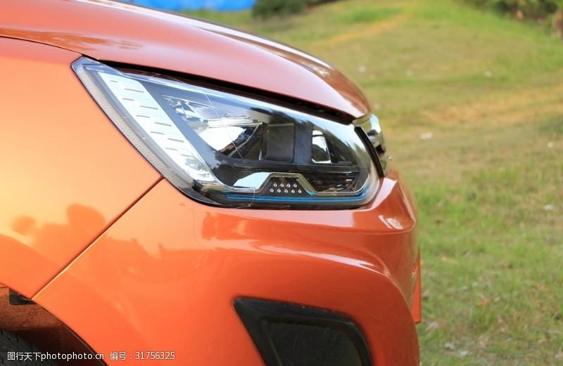 观后镜锂电池汽车