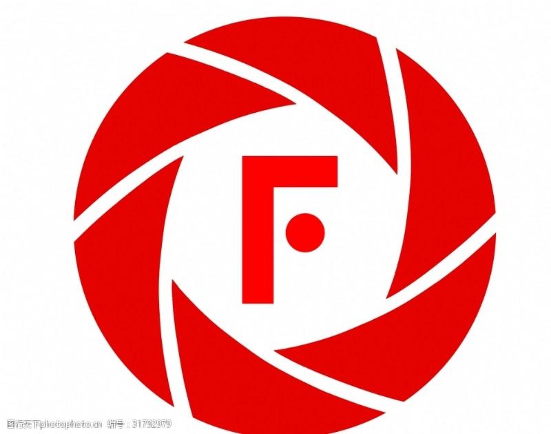 版面设计背景logo设计福