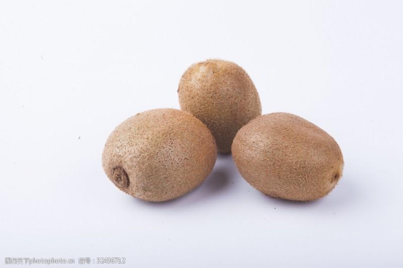 水果汁实物图摄影图水果猕猴桃3