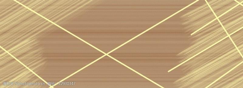 木质简约棕色线条木纹背景图
