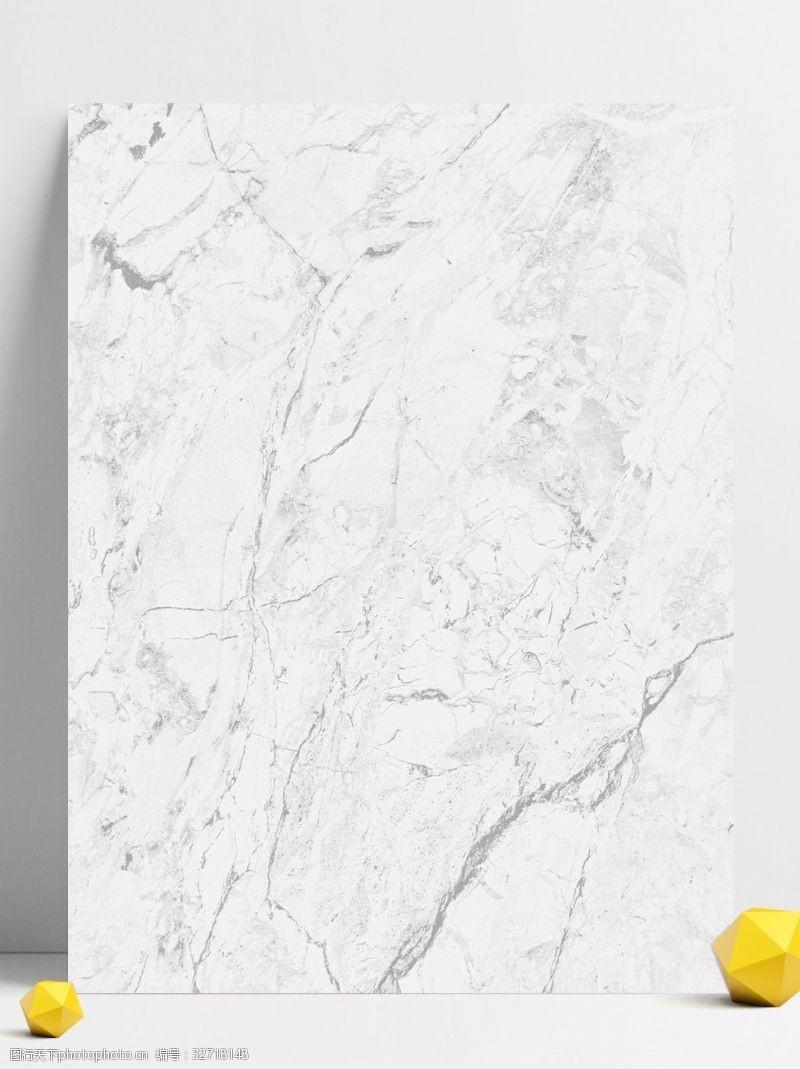 白色大理石纹理贴图