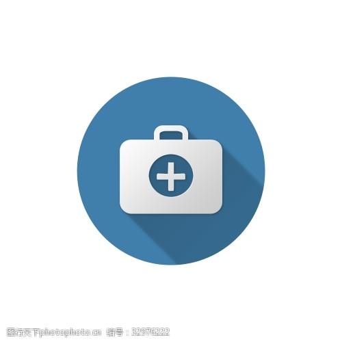 medicalMedical-Case免扣PNG图片