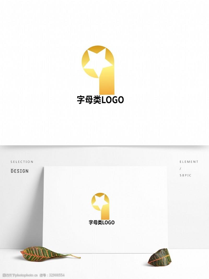 logo设计欣赏27已完成LOGO11