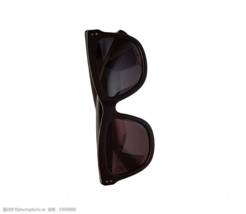 时尚太阳眼镜背景