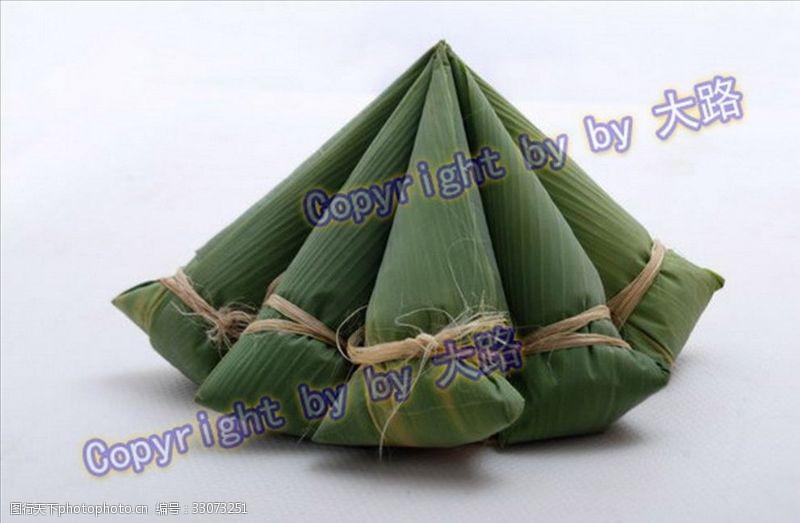 汨罗江端午粽