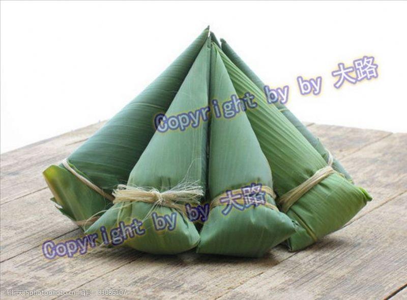汨罗江端午粽子
