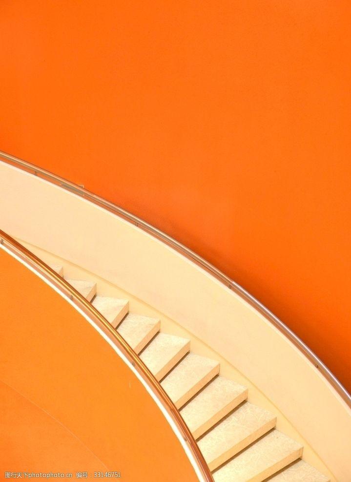 裂痕笔刷扶梯